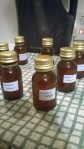 Rosehip Bottles