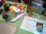 KHM Feb 2013 Vinegar Table